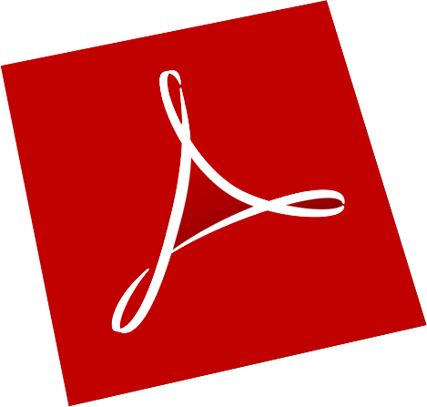 Preflight profile on ADOBE Acrobat including the given parameters of the PDF files control