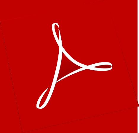 Profili i Parathënies për ADOBE Acrobat me parametra të caktuar për kontrollimin e skedarëve në PDF
