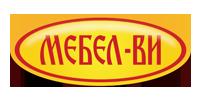 mebel-vi