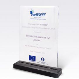 nagrada-webseff-thumb