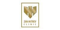 zan-mitrev